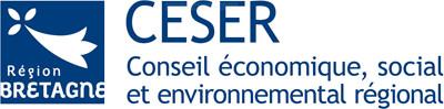 logo-ceser_2015-04-15_11-27-10_770