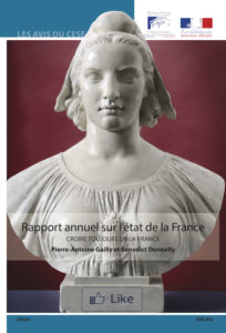 2016-05_rapport_etat_france