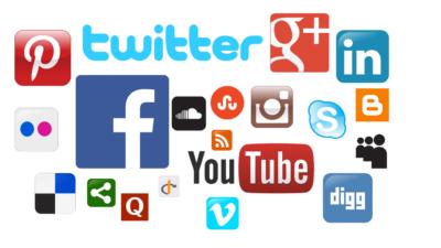 socialmedia-pm-400x225