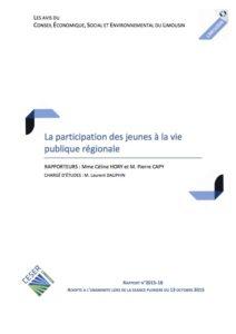 participation-des-jeunes-a-la-vie-publique-regionale1-glissees